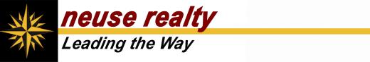 Neuse Realty, Inc logo