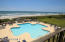 2305 W Fort Macon Road, 305, Atlantic Beach, NC 28512