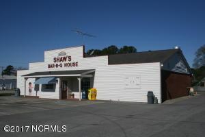 Williamston, NC 27892