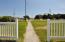 1918 W Fort Macon Road, 165, Atlantic Beach, NC 28512
