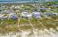 112 Club Colony Drive, Atlantic Beach, NC 28512