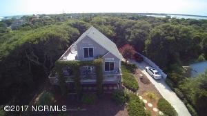 240 W Shorewood Drive, Emerald Isle, NC 28594
