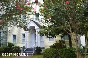 508 Johnson Street, New Bern, NC 28560