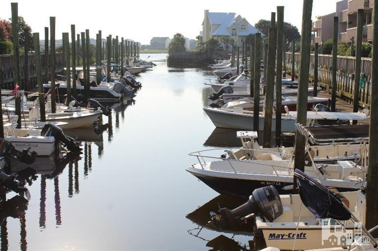 200 Lewis Drive- Carolina Beach- North Carolina 28428, ,Boat Slips,For Sale,Lewis,100076544
