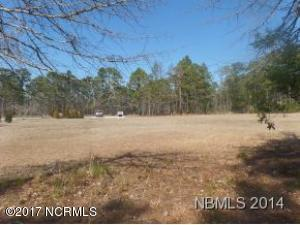 4 4 White Farm Road, Oriental, NC 28571