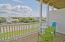 2800 W Fort Macon Road W, 33, Atlantic Beach, NC 28512