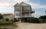 1809 E Fort Macon Road, Atlantic Beach, NC 28512