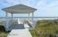 5405 Ocean Drive, Emerald Isle, NC 28594