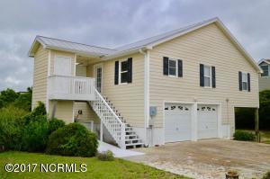 649 Caswell Beach Road, Caswell Beach, NC 28465