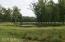 1540 Arthur Modlin Road, Jamesville, NC 27846