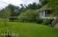 409 Clearbrook Drive, Wilmington, NC 28409