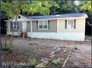 1902 Wiley Rd., Spring Hope, NC 27882
