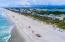 813 N Anderson Boulevard, Topsail Beach, NC 28445