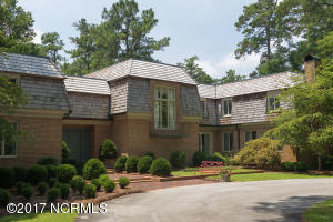 3601 Country Club Road, Trent Woods, NC 28562