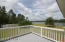 170 W South Shore Road, Southport, NC 28461