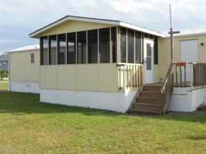 193 Jennifer Drive, Harkers Island, NC 28531