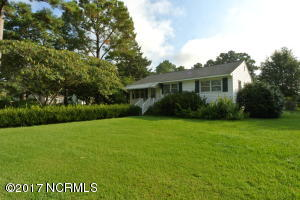 2000 High School Drive, New Bern, NC 28560
