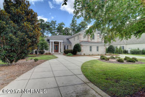 2027 Spanish Wells Drive, Wilmington, NC 28405