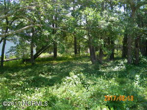 1768 Forest Oak Boulevard SW, Ocean Isle Beach, NC 28469