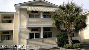 602 W Fort Macon Road, 243, Atlantic Beach, NC 28512