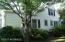 406 Pike Street, Enfield, NC 27823