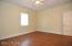 819 Wooster Street, Wilmington, NC 28401