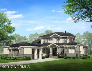 427 Sylvan Lane, Wilmington, NC 28409