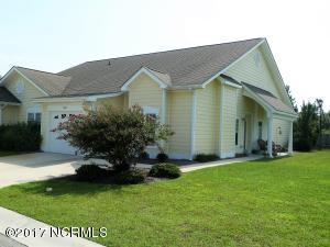 207 Diamond Cove, Newport, NC 28570