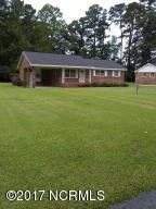 406 Debbie Street, Bayboro, NC 28515