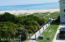 207 Ocean Boulevard, A, Atlantic Beach, NC 28512