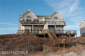 9401 Ocean Drive, W, Emerald Isle, NC 28594