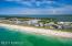 2111 Fort Macon Road W, 314, Atlantic Beach, NC 28512