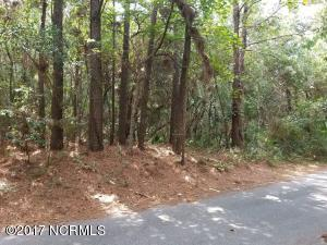 16 Fort Holmes Trail, Bald Head Island, NC 28461
