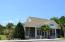 110 Treasure Cove, Newport, NC 28570