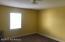 227 Rutledge Avenue, Beaufort, NC 28516