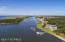 2684 Lennoxville Road, Beaufort, NC 28516