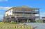 311 Seashore Drive, North Topsail Beach, NC 28460