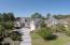 568 Wicklow Square, Ocean Isle Beach, NC 28469