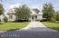 1817 S Moorings Drive, Wilmington, NC 28405