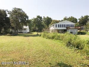 7402 E Yacht Drive, Oak Island, NC 28465