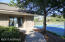2511 Ft Macon Road W, 208b, Atlantic Beach, NC 28512