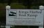 119 Kings Harbor Drive, Holly Ridge, NC 28445