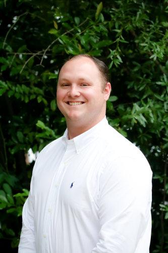 Josh Raynor agent image