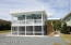 1813 S Shore Drive, Surf City, NC 28445