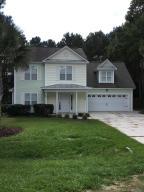 108 Palm Cottage Drive, Hampstead, NC 28443