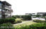 2008 E Fort Macon Road, 3c, Atlantic Beach, NC 28512