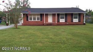 106 Stratford Road, Havelock, NC 28532