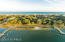 Lot 1 Boathouse Way, Topsail Beach, NC 28445