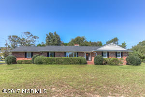 2255 Scotts Hill Loop Road, Wilmington, NC 28411