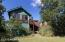 2032 Blackbeard Drive, Oriental, NC 28571